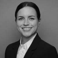 Daniela Diedrich
