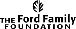 Ford Family Foundation