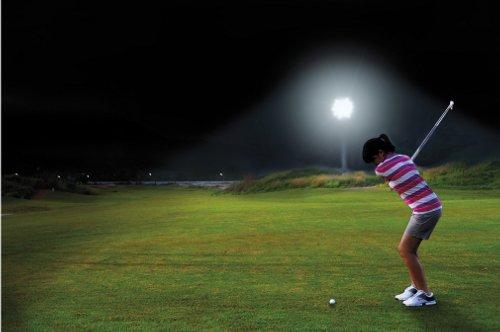 Night-Golf