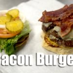 baconburger600
