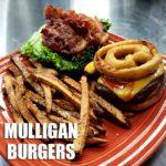 burger2_600 copy