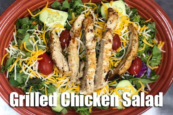 chickensalad600x400