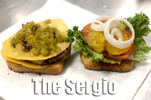 sergioburger600x400