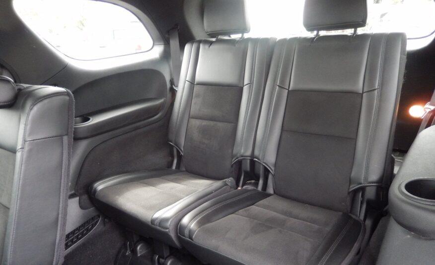 2020 Dodge Durango GT Plus GT Plus AWD