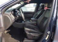 2019 Dodge Durango GT Plus GT Plus AWD