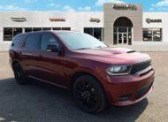 2019 Dodge Durango R/T R/T AWD