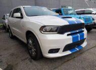 2020 Dodge Durango R/T R/T AWD