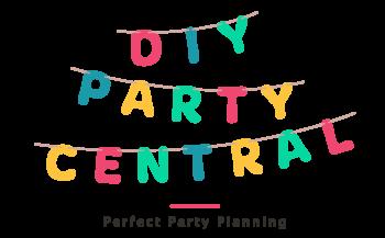 DIY Party Central