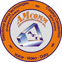 AmComm