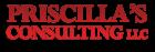 Priscilla's Consulting LLC