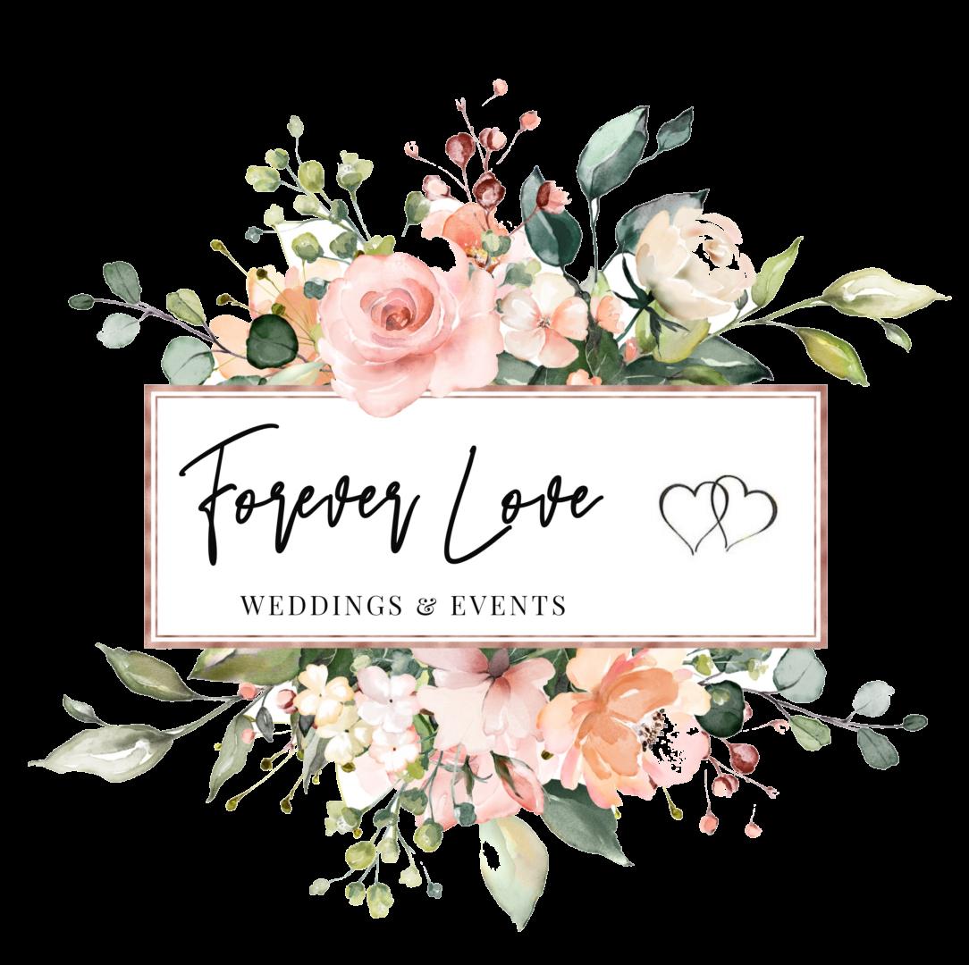 logo-floral-003_5f6a20f48b6fd2_59728832_011