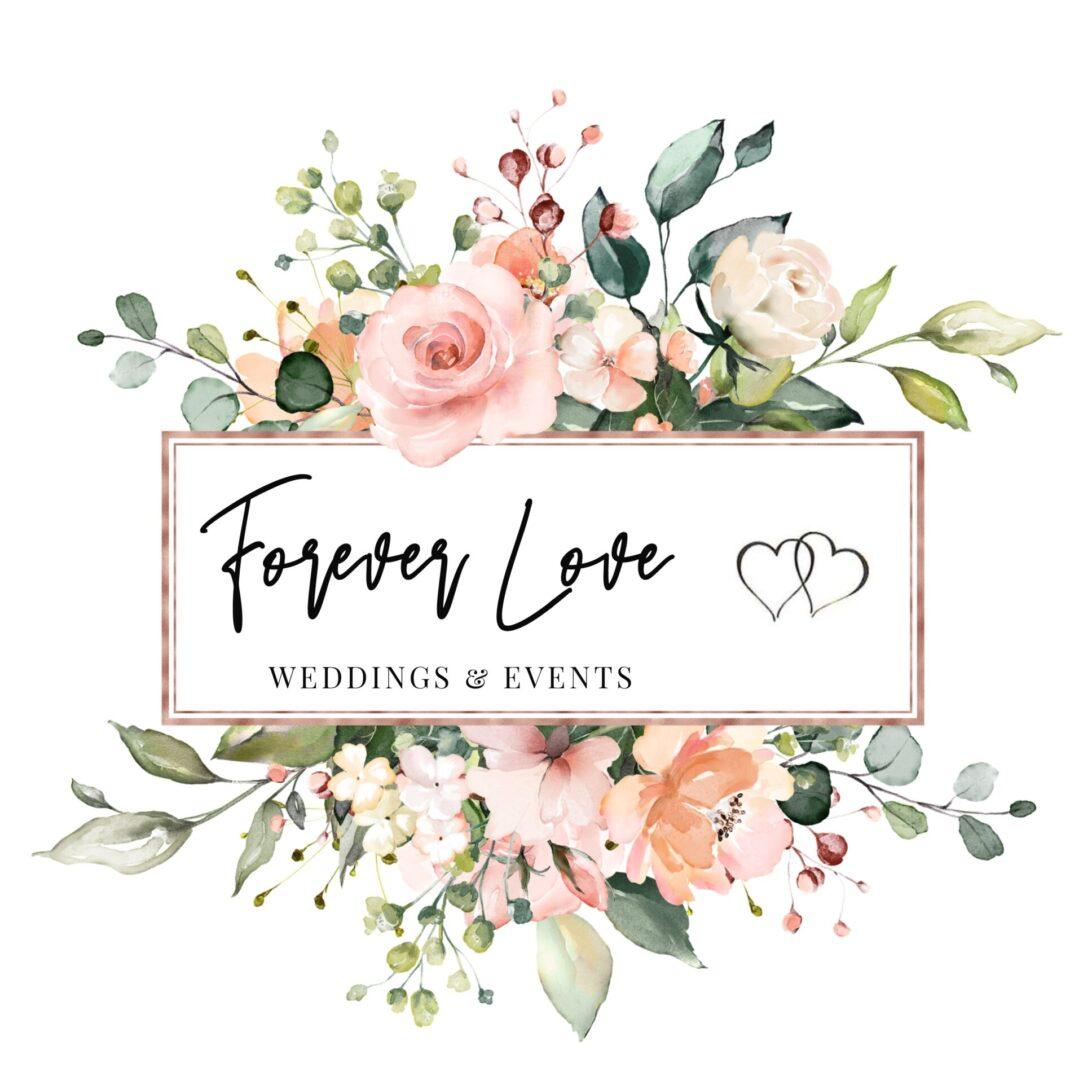 logo-floral-003_5f6a20f48b6fd2_59728832_1