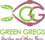 GreenGregsLogo