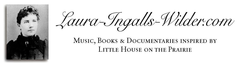 Pa's Fiddle Recordings, LLC