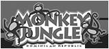 monkeyjungledr.com