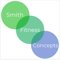 Smith Fitness Concepts
