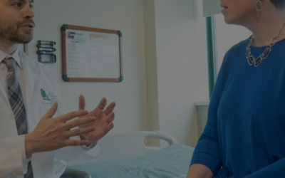 5 Things to Know Before You're Discharged