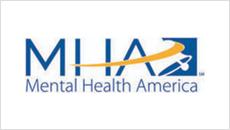 MHA - MENTAL HEALTH AMERICA OF SOUTHEAST FLORIDA™