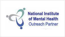 NAtional Institute of Mental Health Outreach Partner