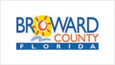 Broward Country Florida