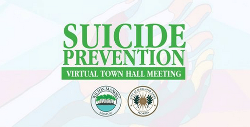 image suicide prevention