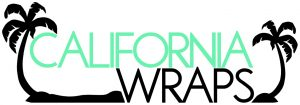 california-wraps-logo