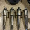 stainless-uniball-adapters