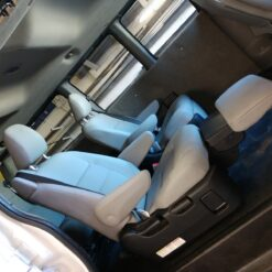 Ultra Van Conversion Seats