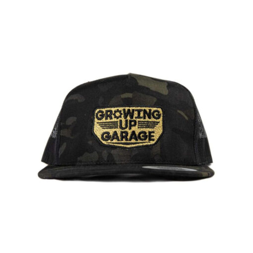 Groing-Up-Garage-Hat-camo-1024×683