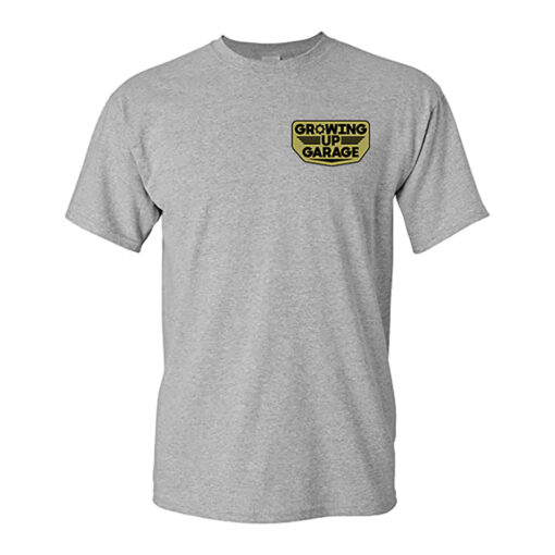 GUG-Grey-T-Front