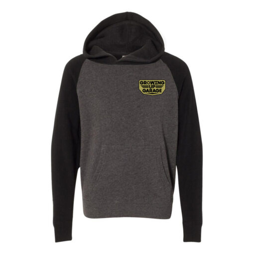 GUG-Hoodie-Front-819×1024