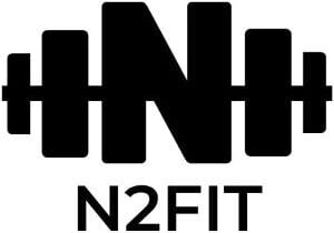 N2FIT – High Performance Physique Transformation