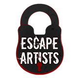 Escape Artists | Halifax, Nova Scotia | Escape Room