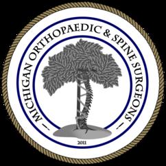 Michigan Orthopaedic & Spine Surgeons