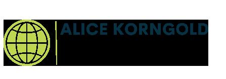 Alice Korngold