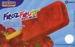 frozfruitchunkystrawberry-150x94