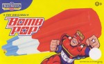 popbombpop-150x93