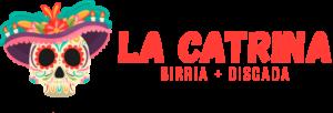 Logo Full Red 300x102