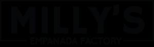logo.MILLYS 300x93