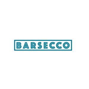Barsecco Teal 2 300x300