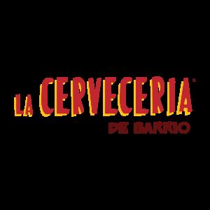 La Cerveceria de Barrio Logos 01 300x300