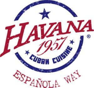 Logo Havana Espanola 300x283
