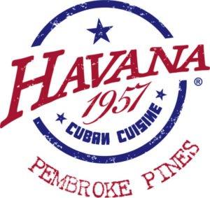 Logo Havana Pemb 300x283