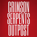 Crimson Serpent Outpost is a specialty Denim jeans store in St. Louis, MO that is also selling Chemdawg's CBD Products