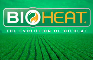 We Offer Bioheat