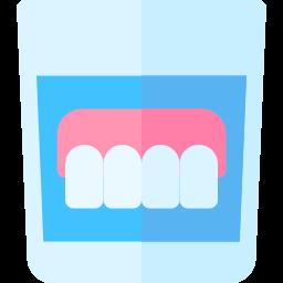 Partial & Complete Dentures