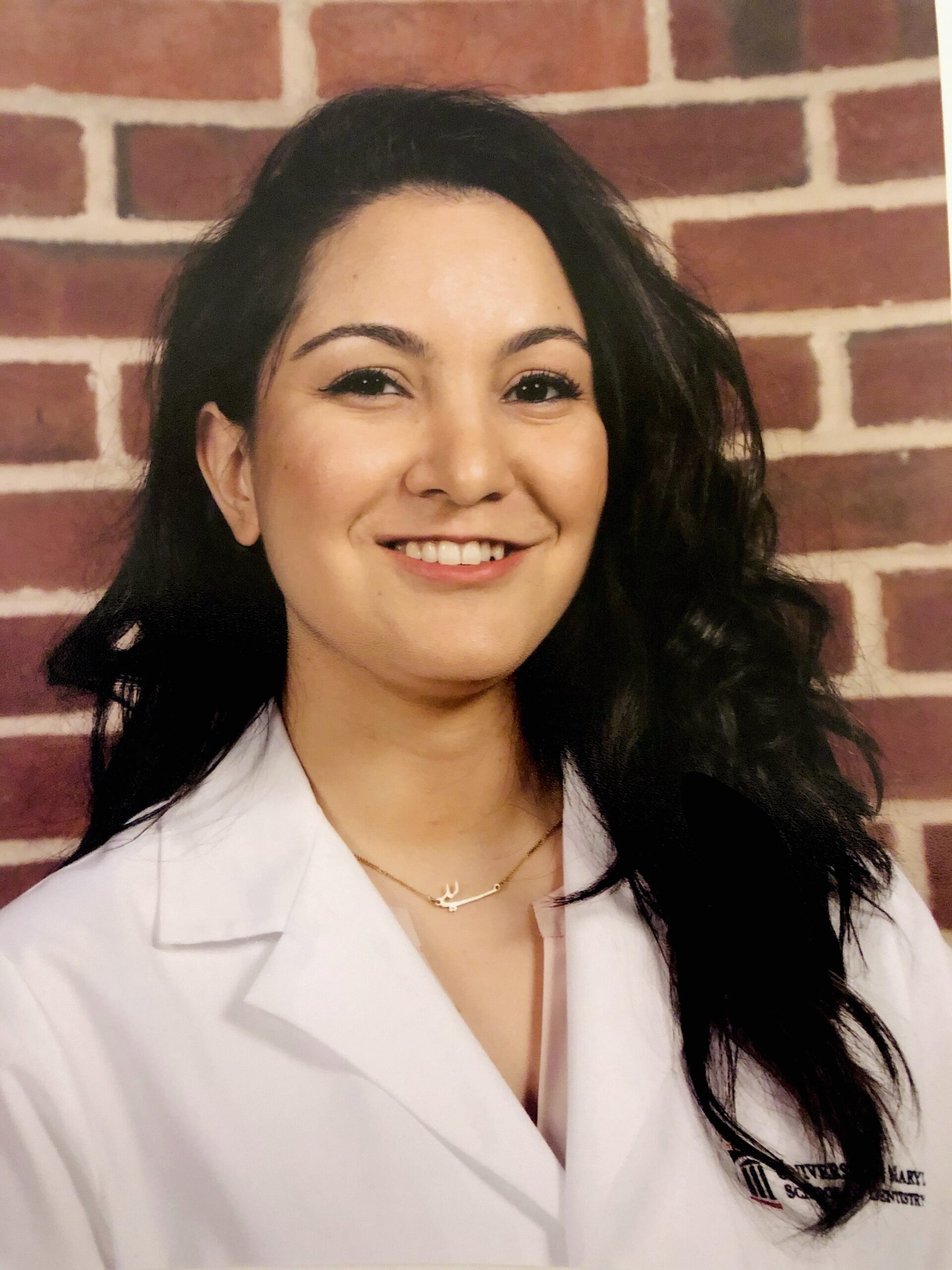 Dr. Leili Zamini