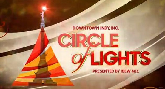Circle of Lights Audition