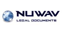 NuWav