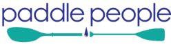 Paddle People